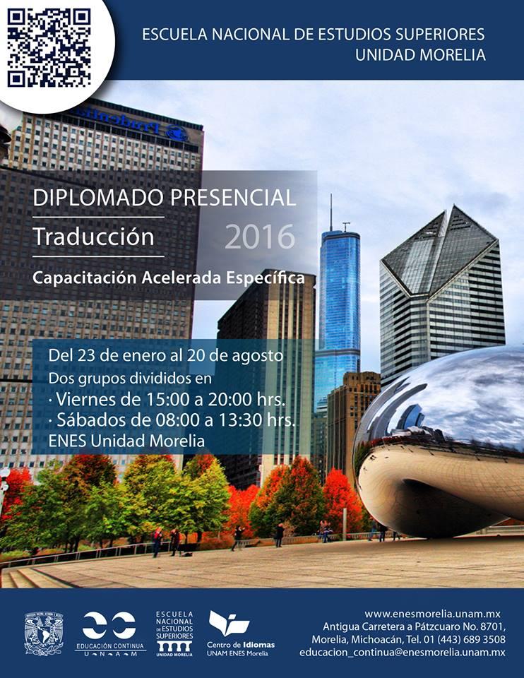 Poster Diplomado en Traduccion V2 (1)