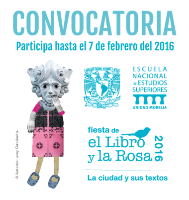libroylarosa-02