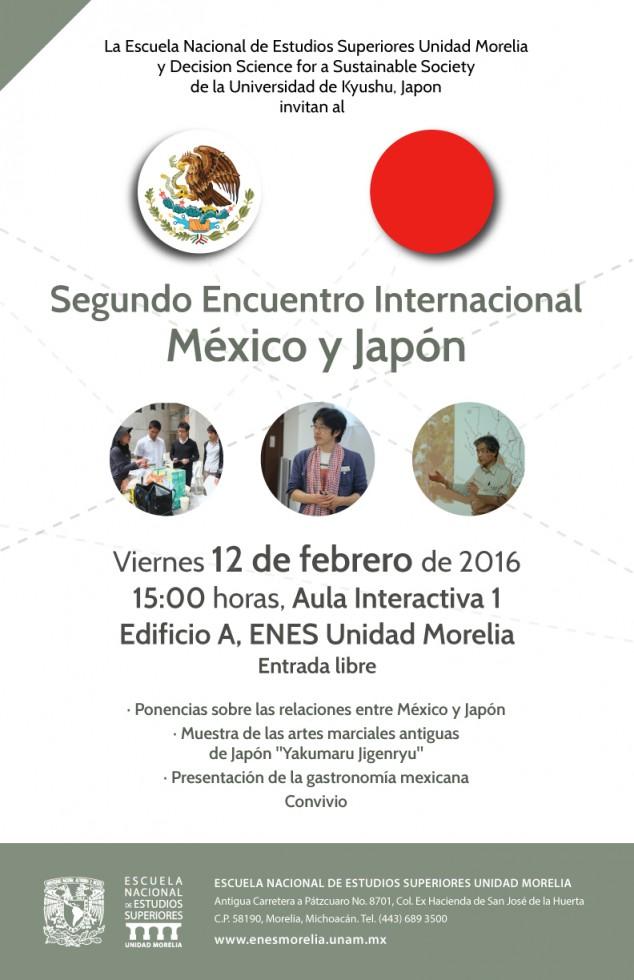 encuentro-mexico-japon