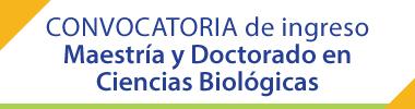 Biologicas-convo