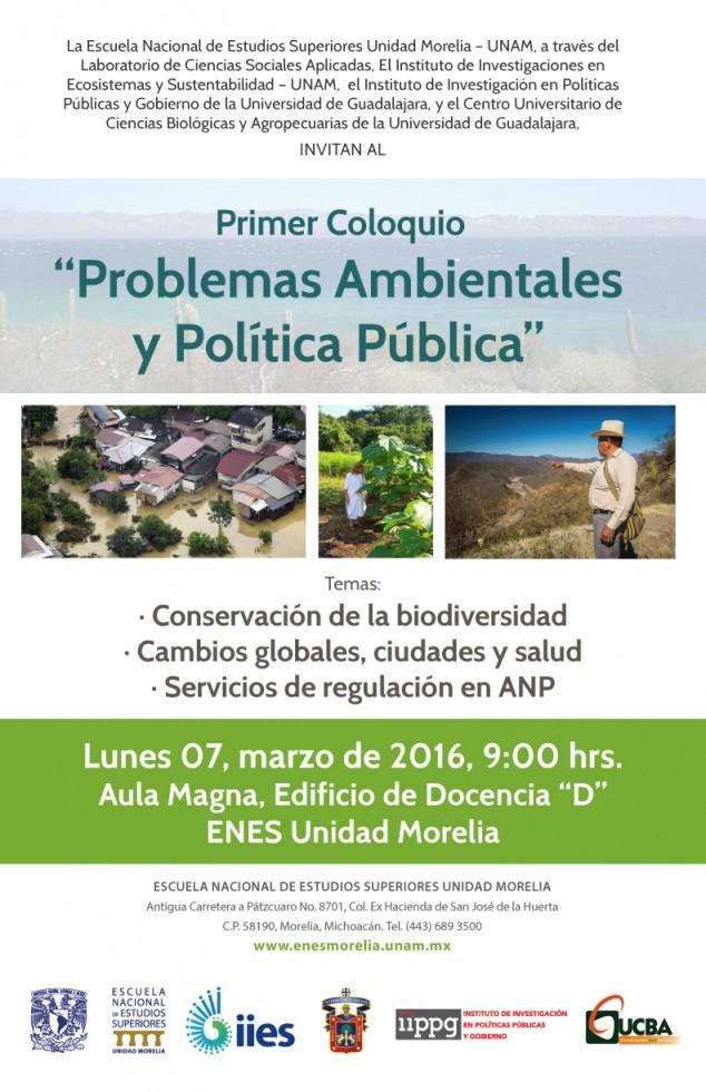 Coloquio-problemas-ambientales