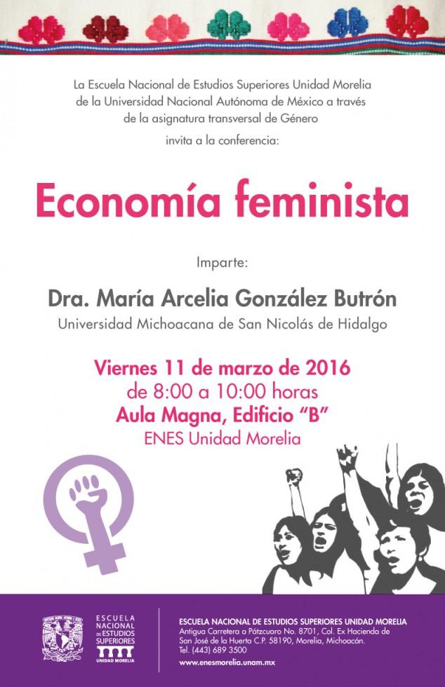economia-feminista