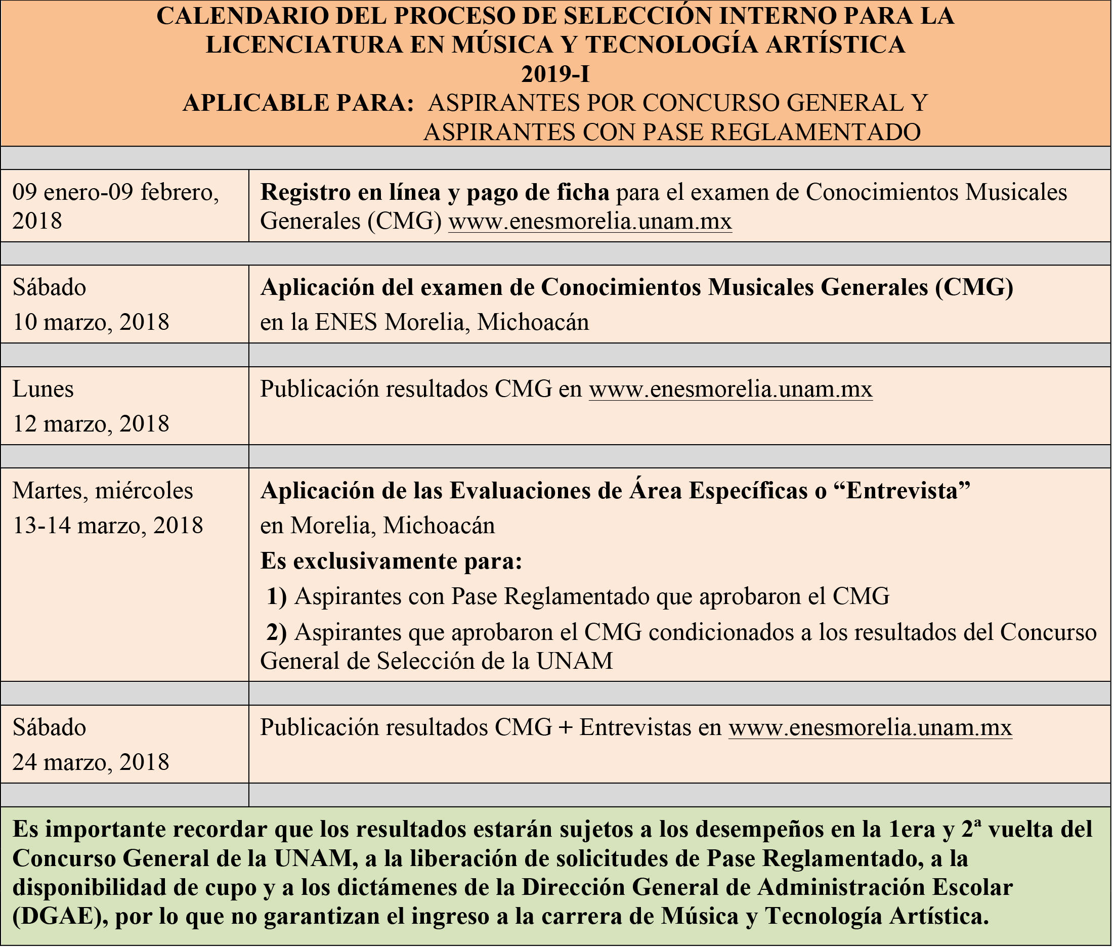 Microsoft Word - Convocatoria MyTA 2019-1_VF_17 nov (1).doc