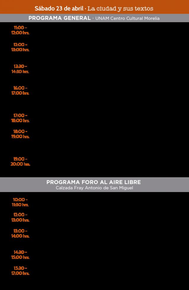 FLyR-2016-programa-03