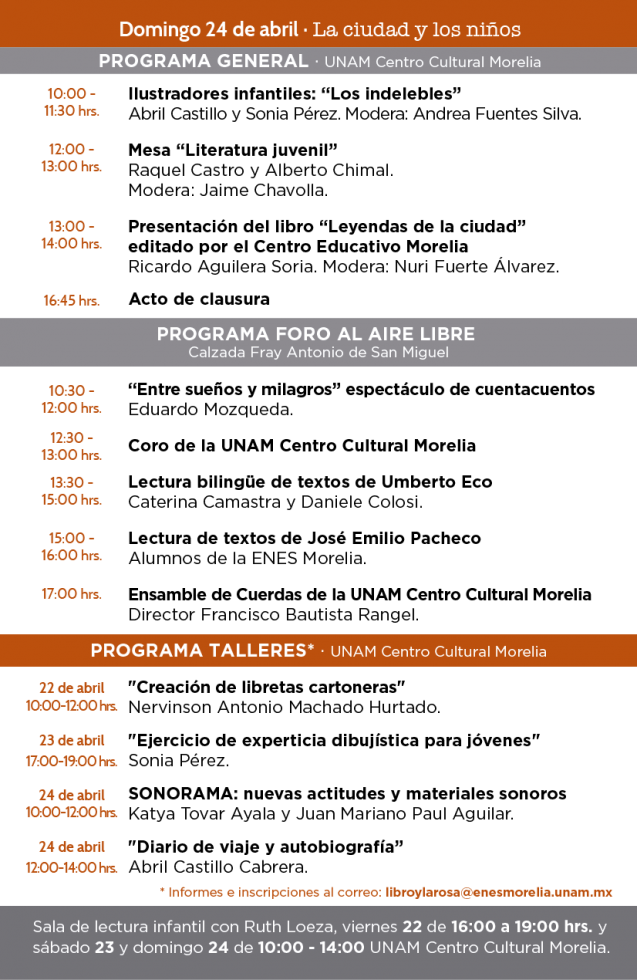 FLyR-2016-programa-04