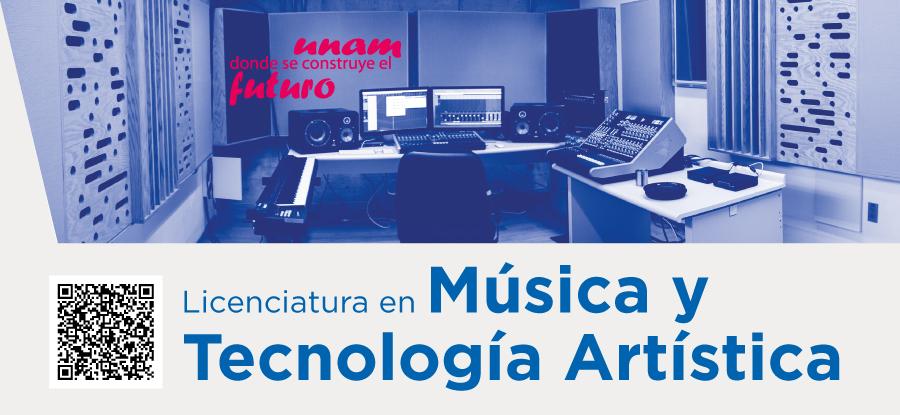banner-musicaytecn