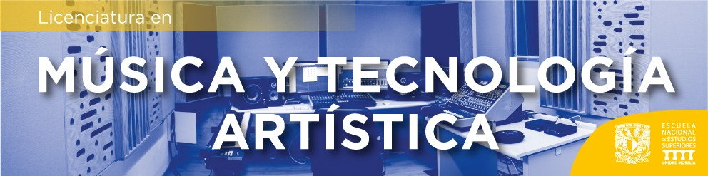 musicaytec-banner