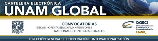 global-conv-imgdst