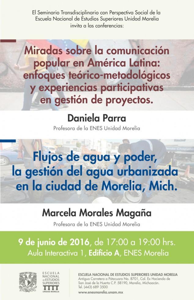 seminario3-transdic-sociales