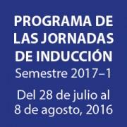 Jornadas-induccion2017