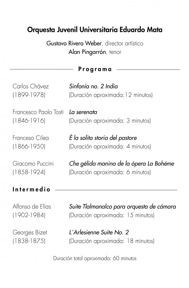programa-OJUEM-difusion-02 (1)