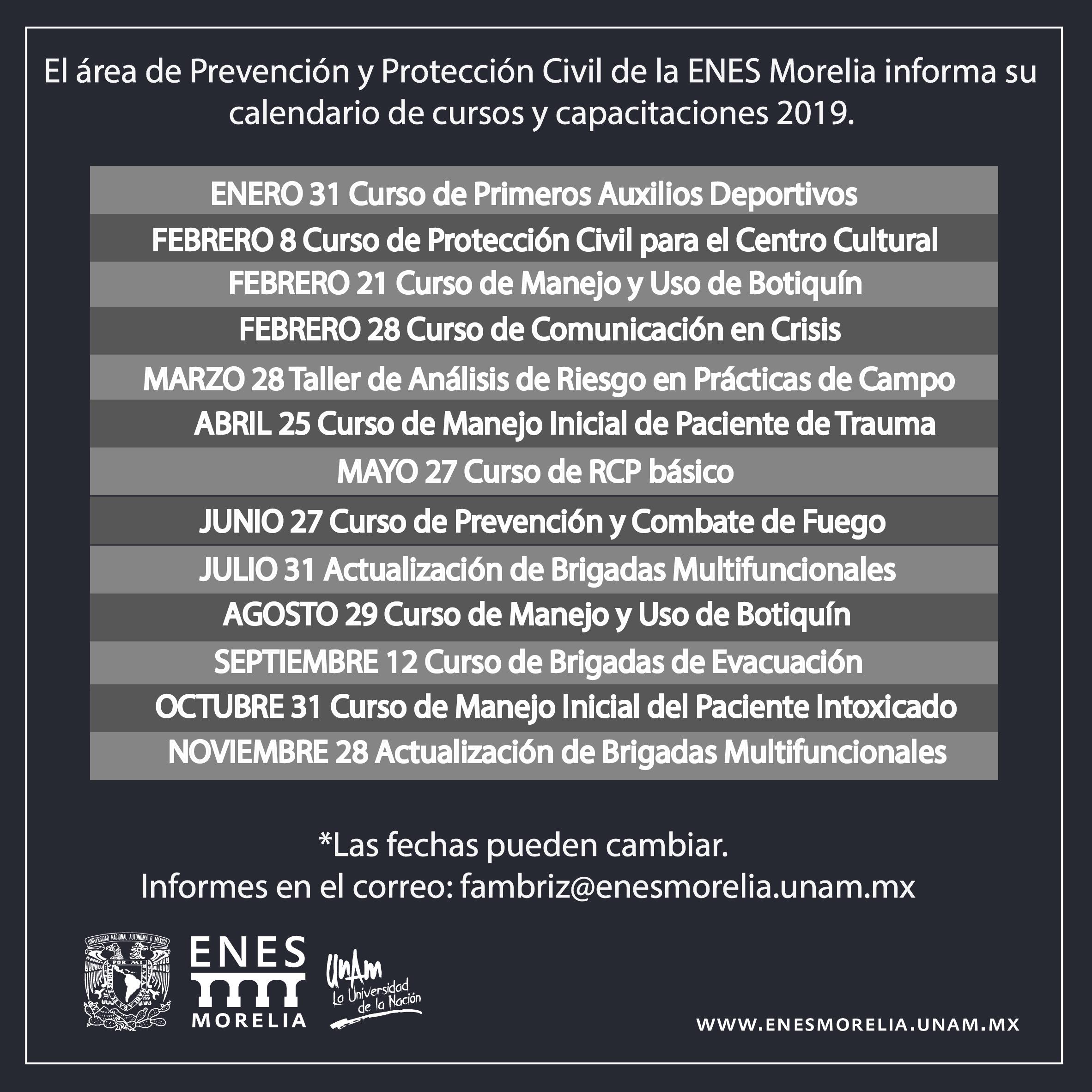 Calendario de cursos y capacitaciones-01