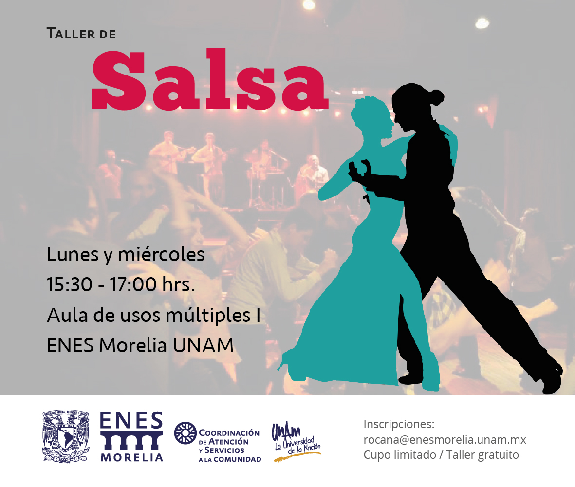 Conv-Talleres-2019-01