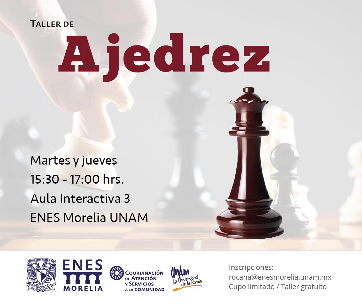 Conv-Talleres-2019-03