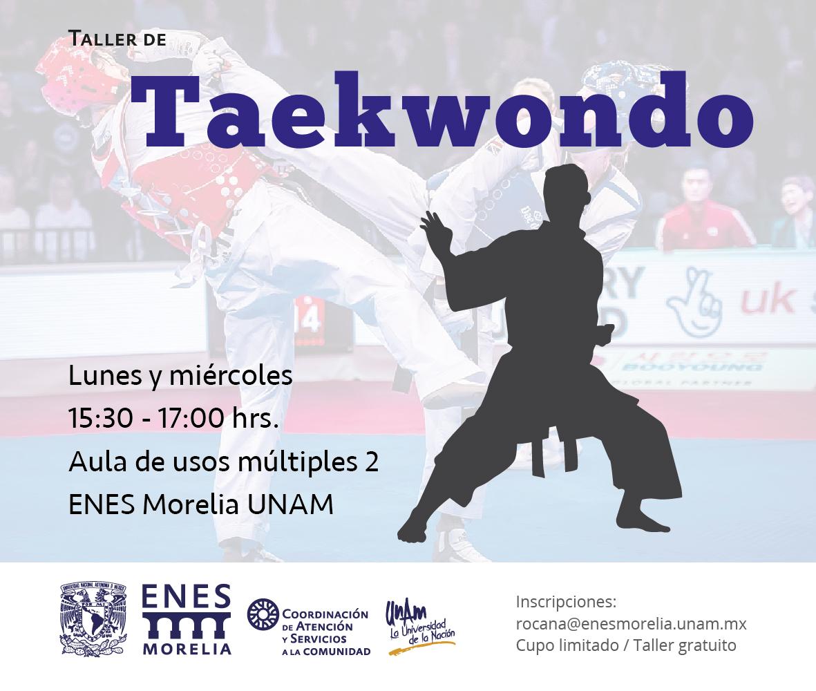 Conv-Talleres-2019-04