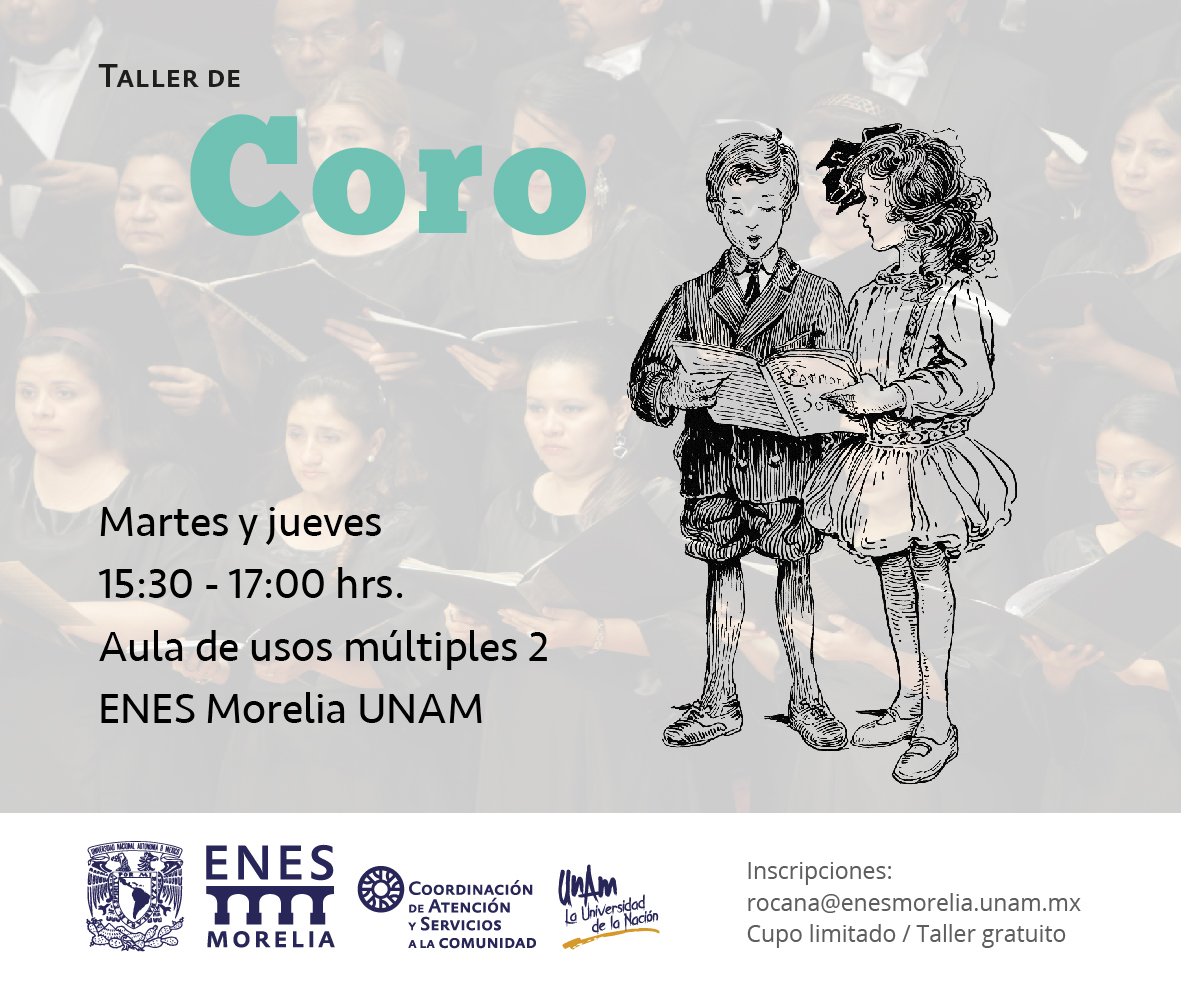 Conv-Talleres-2019-06