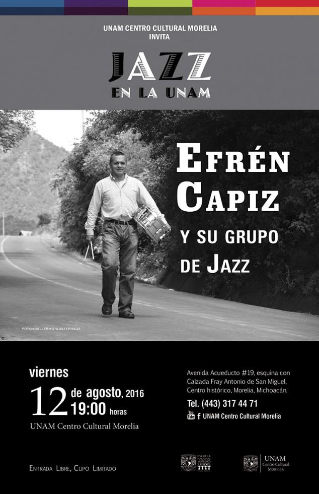 EFREN CAPIZ (1)