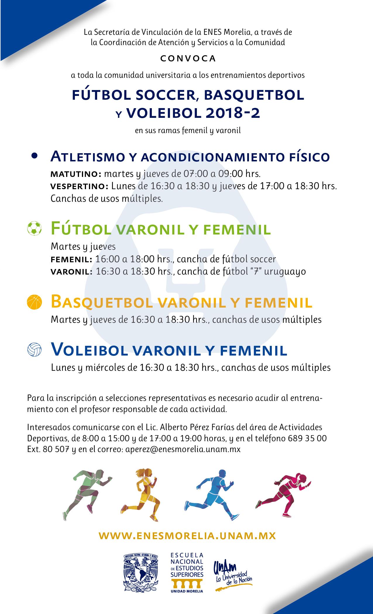 Entrenamientos-deportes-20182-01