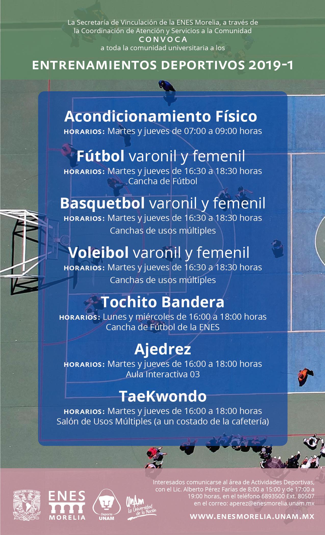 Entrenamientos-deportes-20191-01