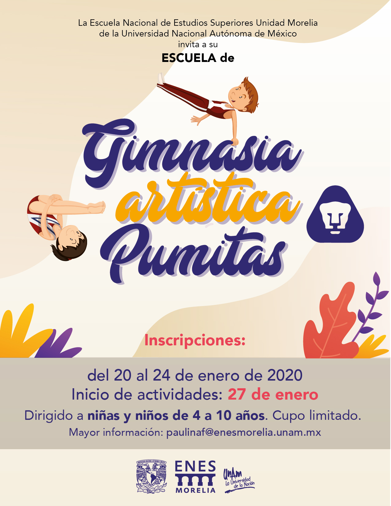 Gimnasia-pumitas-2020-01