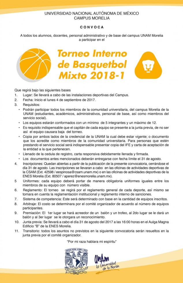 convocatorias-deportivas-18-1