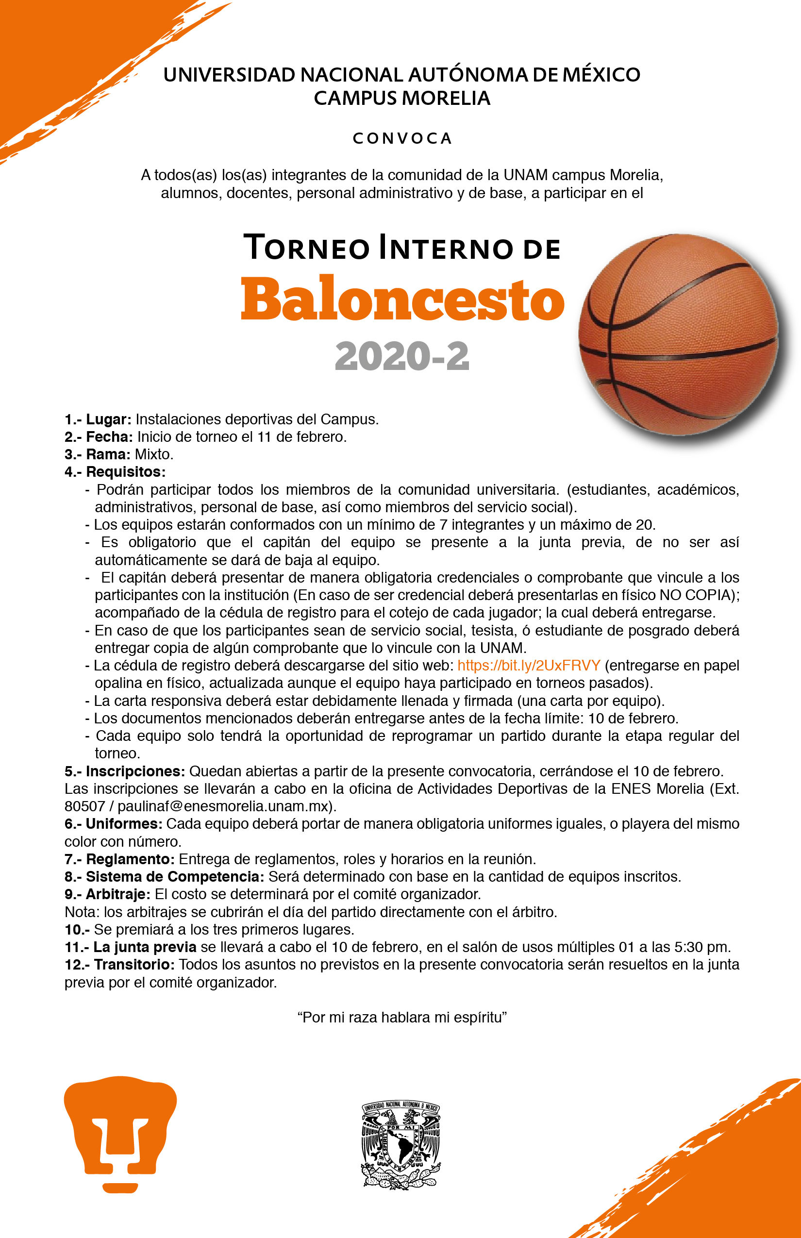 conv-deportivas-2020-2-01
