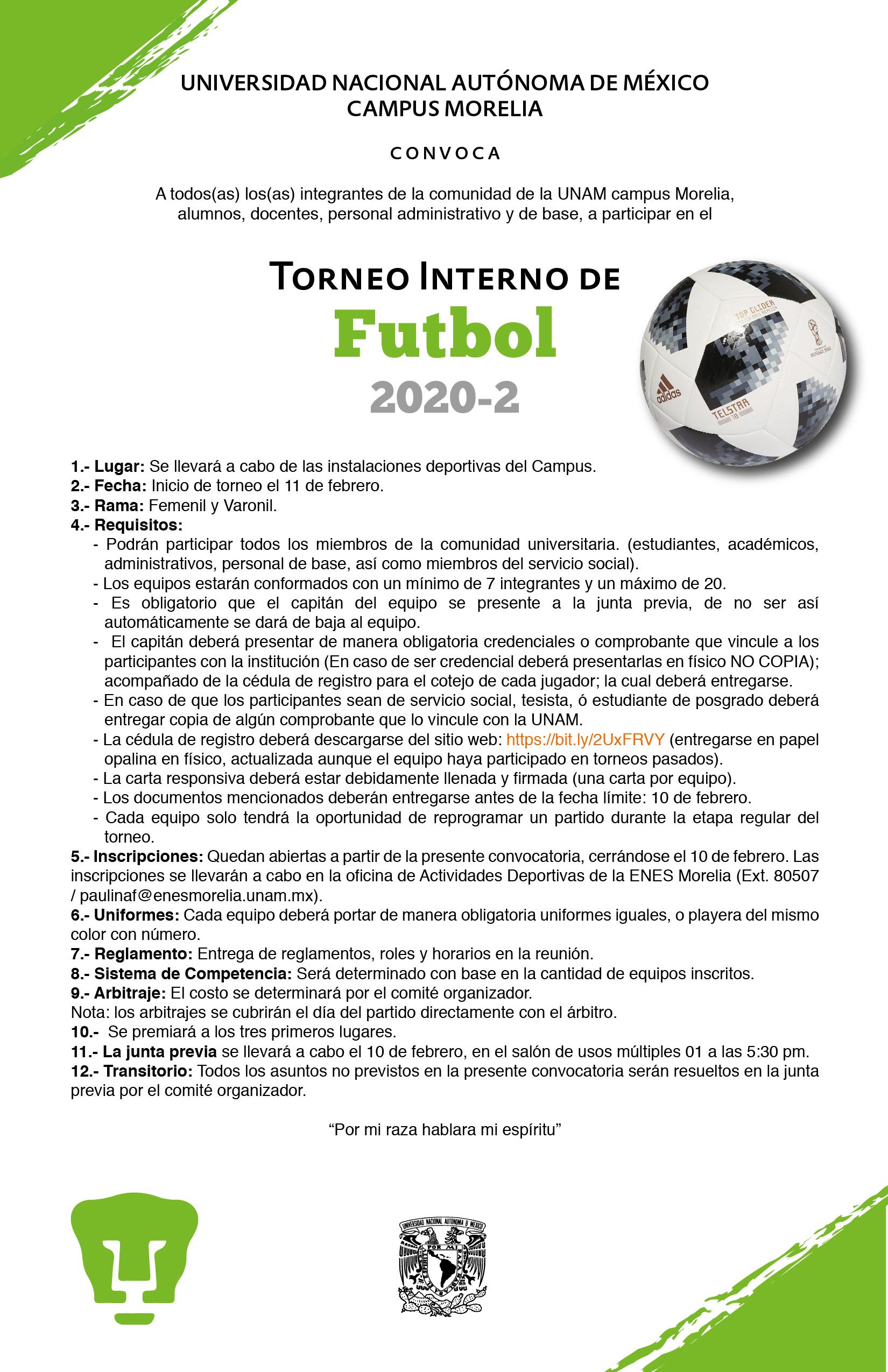 conv-deportivas-2020-2-02