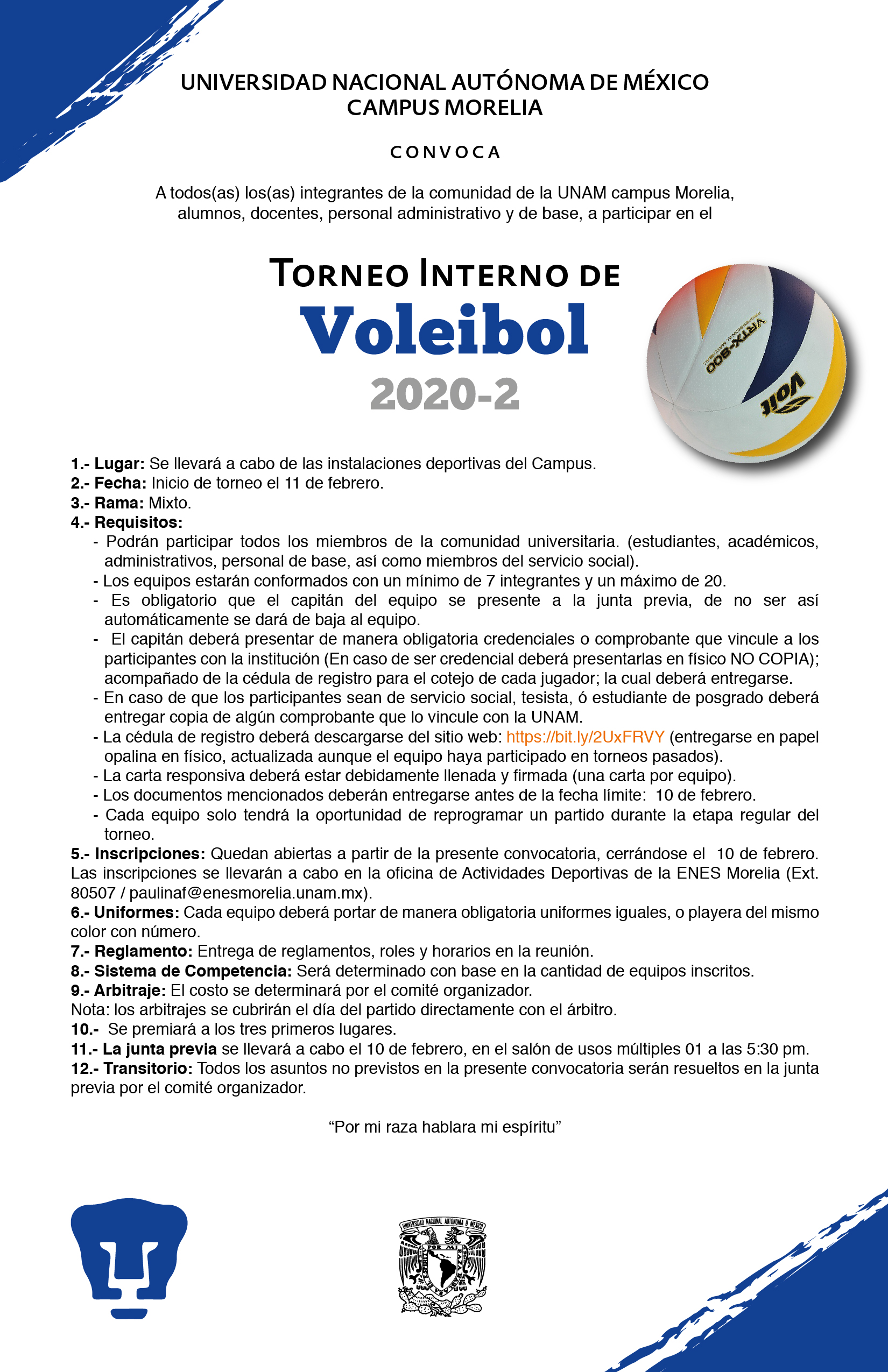 conv-deportivas-2020-2-03
