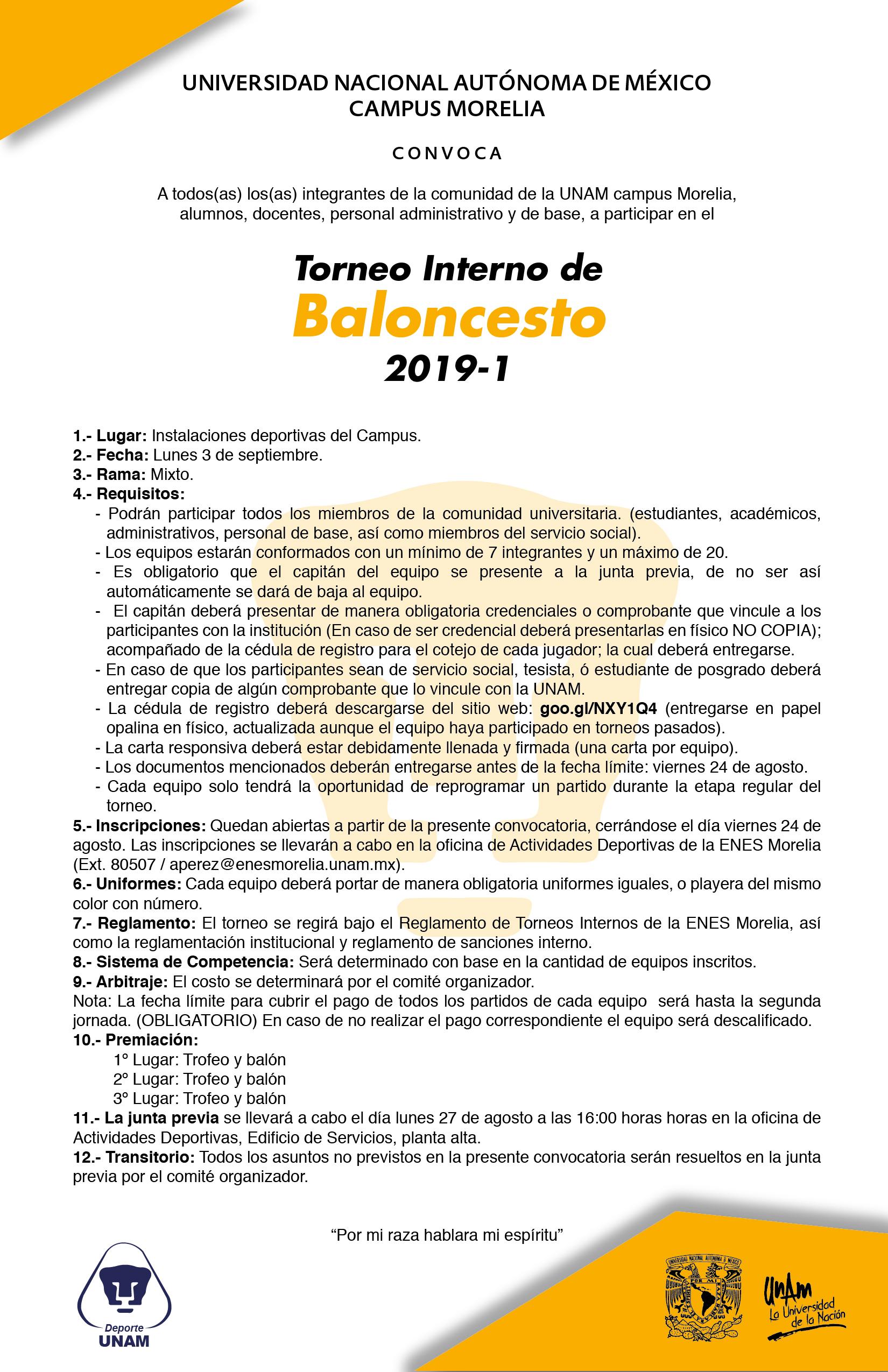 convocatoria-deportivas-2019-1-01