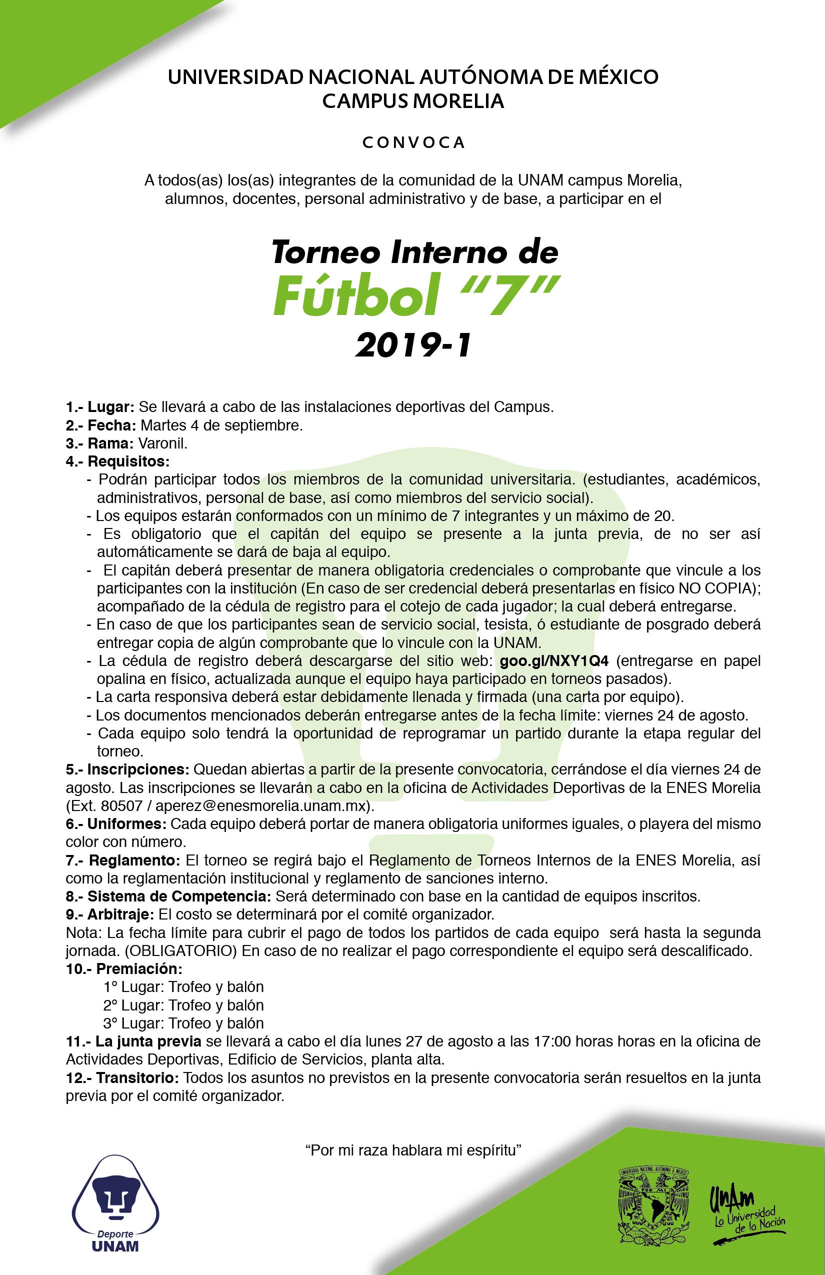 convocatoria-deportivas-2019-1-02