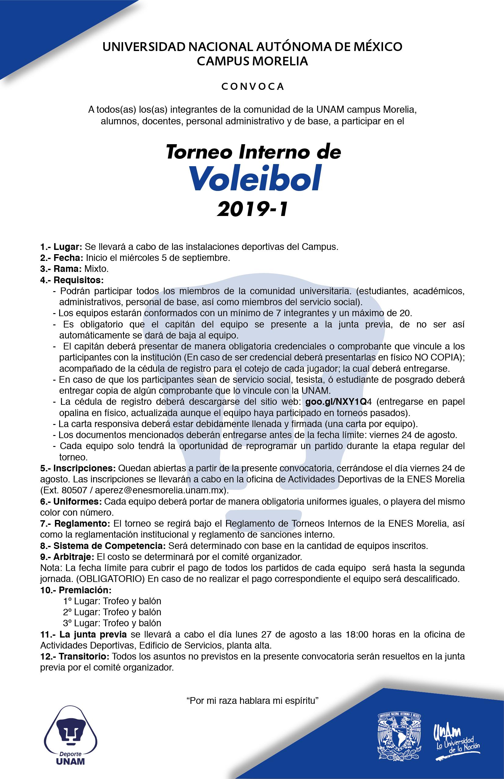 convocatoria-deportivas-2019-1-03