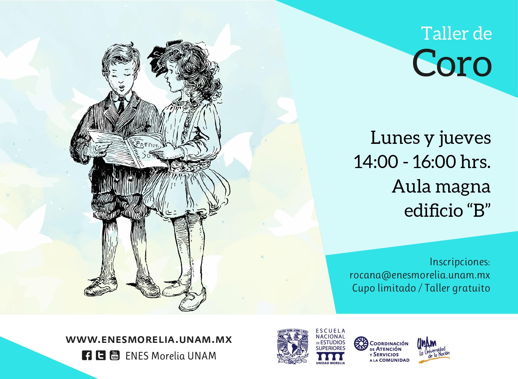 talleres-atencioncomunidad-enes-03