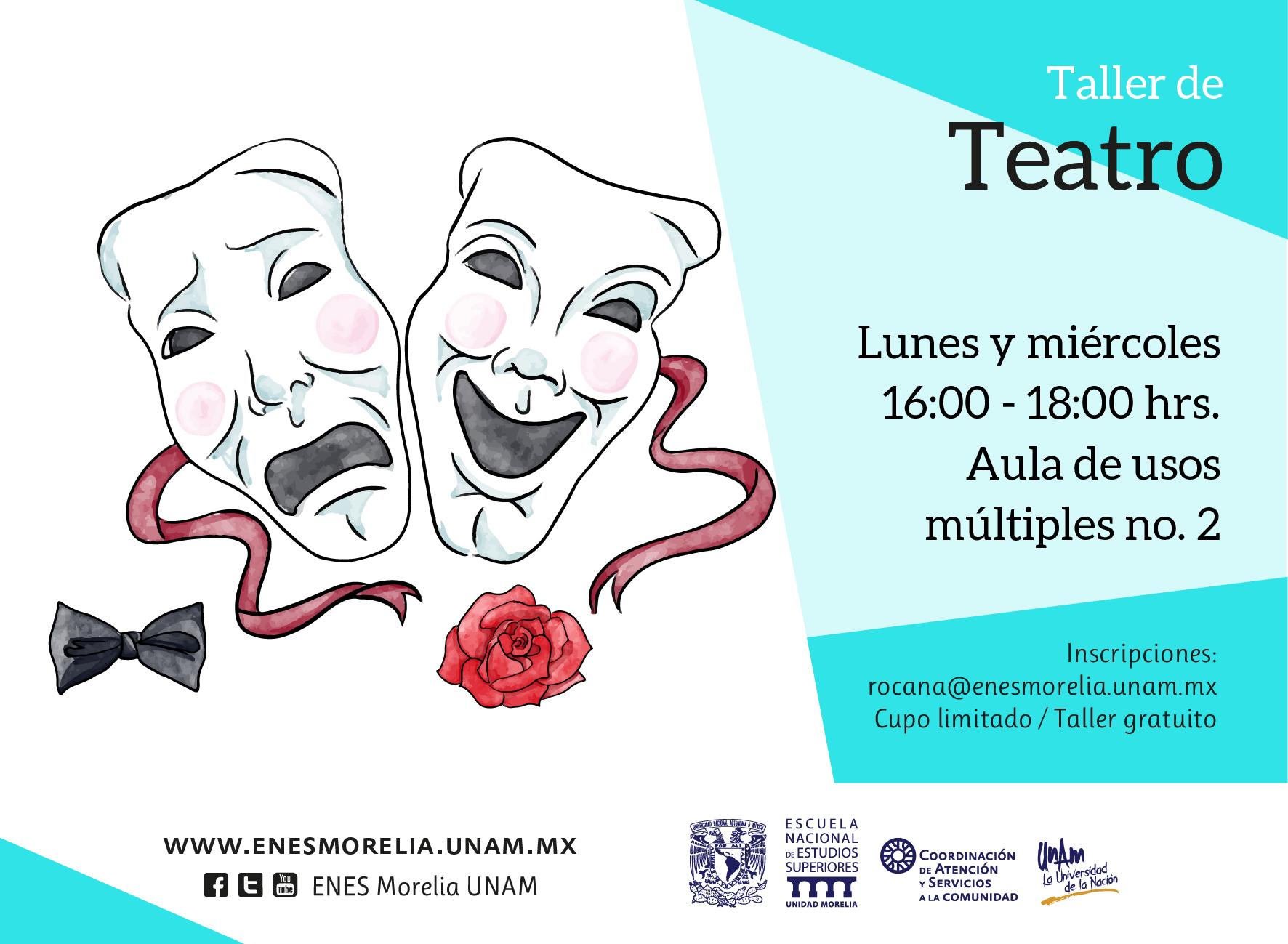 talleres-atencioncomunidad-enes-06
