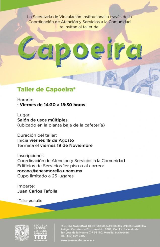 talleres-capoeira