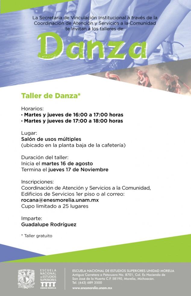 talleres-danza