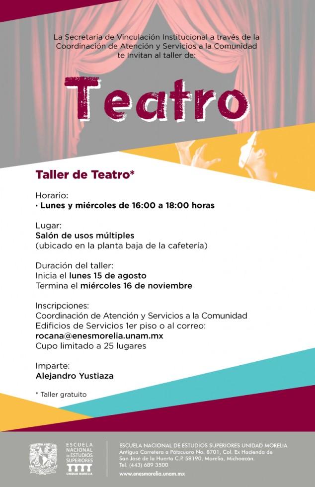 talleres-teatro