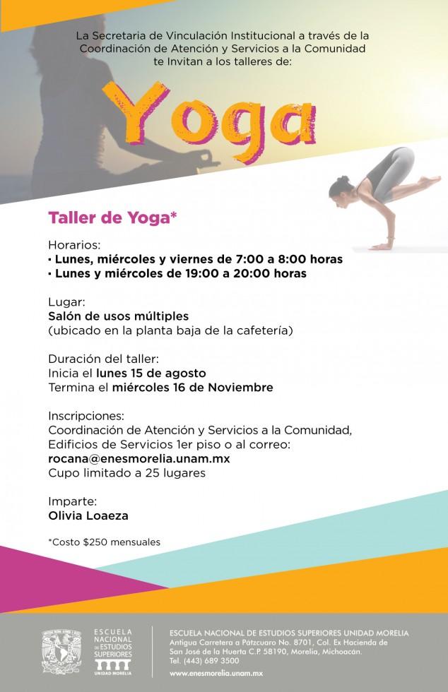 talleres-yoga