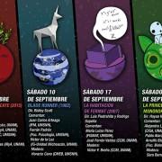 cartel-web-ciencia-en-el-septimo-arte-2016