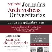 jornadas-archivisticas