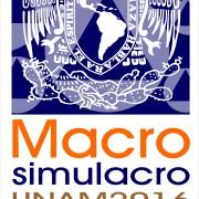cartel_macrosimulacro_2016_definitivo