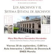 cartel-seminario-archivistica