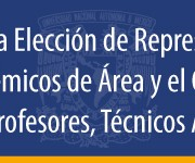convocatorias-areas-consejo-enes