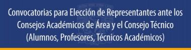 convocatorias-areas-consejo-enes