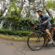 hasan-bicicleta_orig
