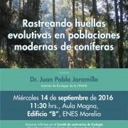 seminario-ecologia-sep2