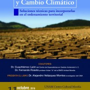 libro-cambio-climatico-2
