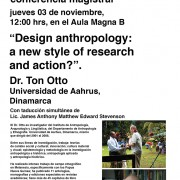 cartel-design-anthropology
