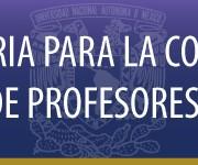 conv-profesores-idiomas