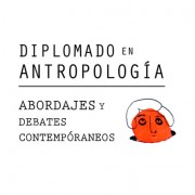 img-dest-diplomadoantrop