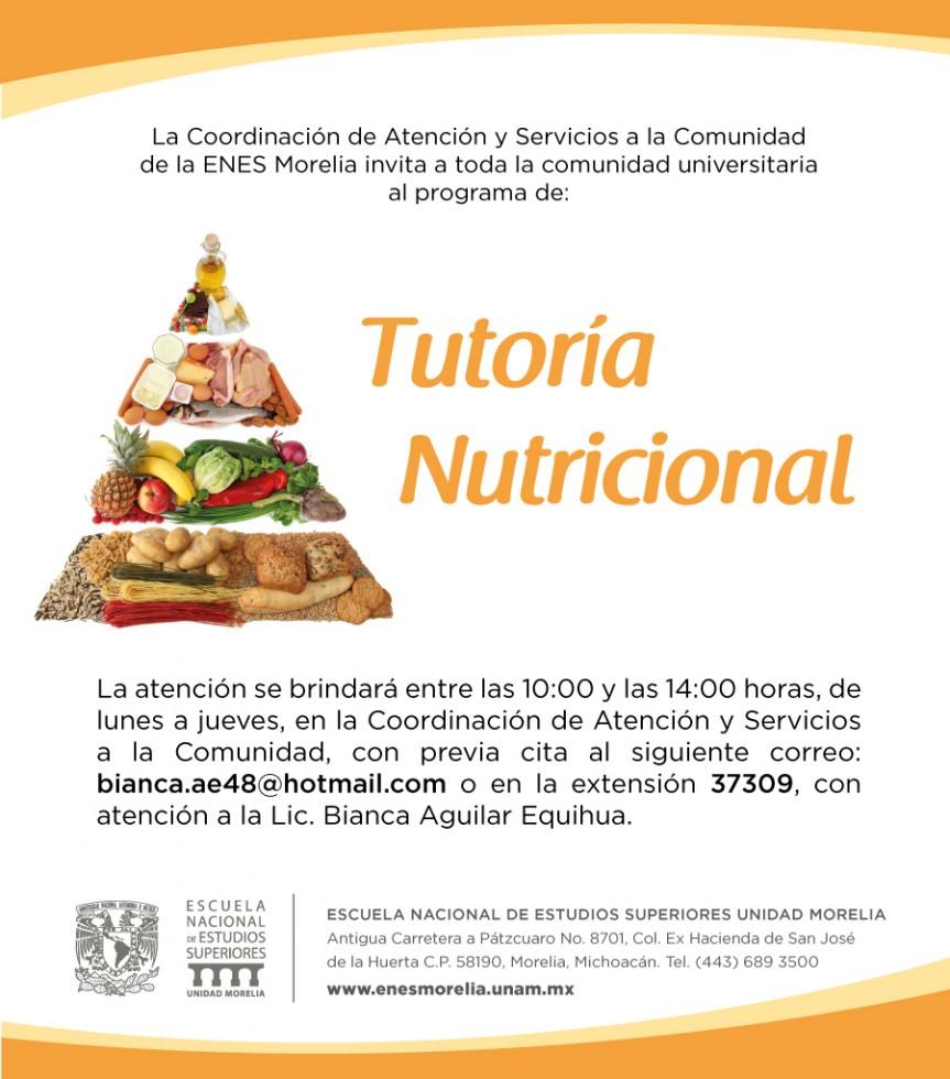 nutricion-coees